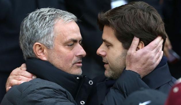 Đây! Mourinho sẽ bị sa thải nếu không đảm bảo được điều này - Bóng Đá