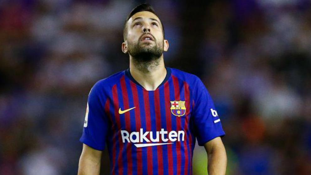 Man Utd chú ý! Barca đang lên kế hoạch giữ chân sao 133 triệu bảng - Bóng Đá