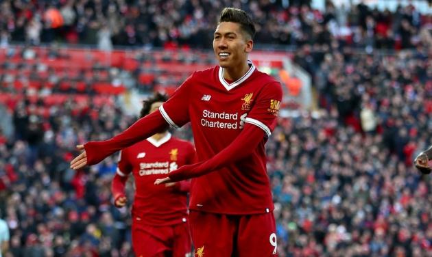 Có người này, Liverpool cần gì phải chiêu mộ Christian Pulisic? - Bóng Đá