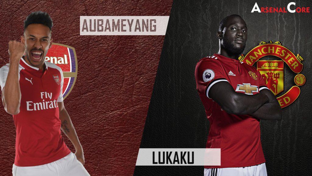 NHM Man Utd dè bỉu Lukaku chỉ có thể