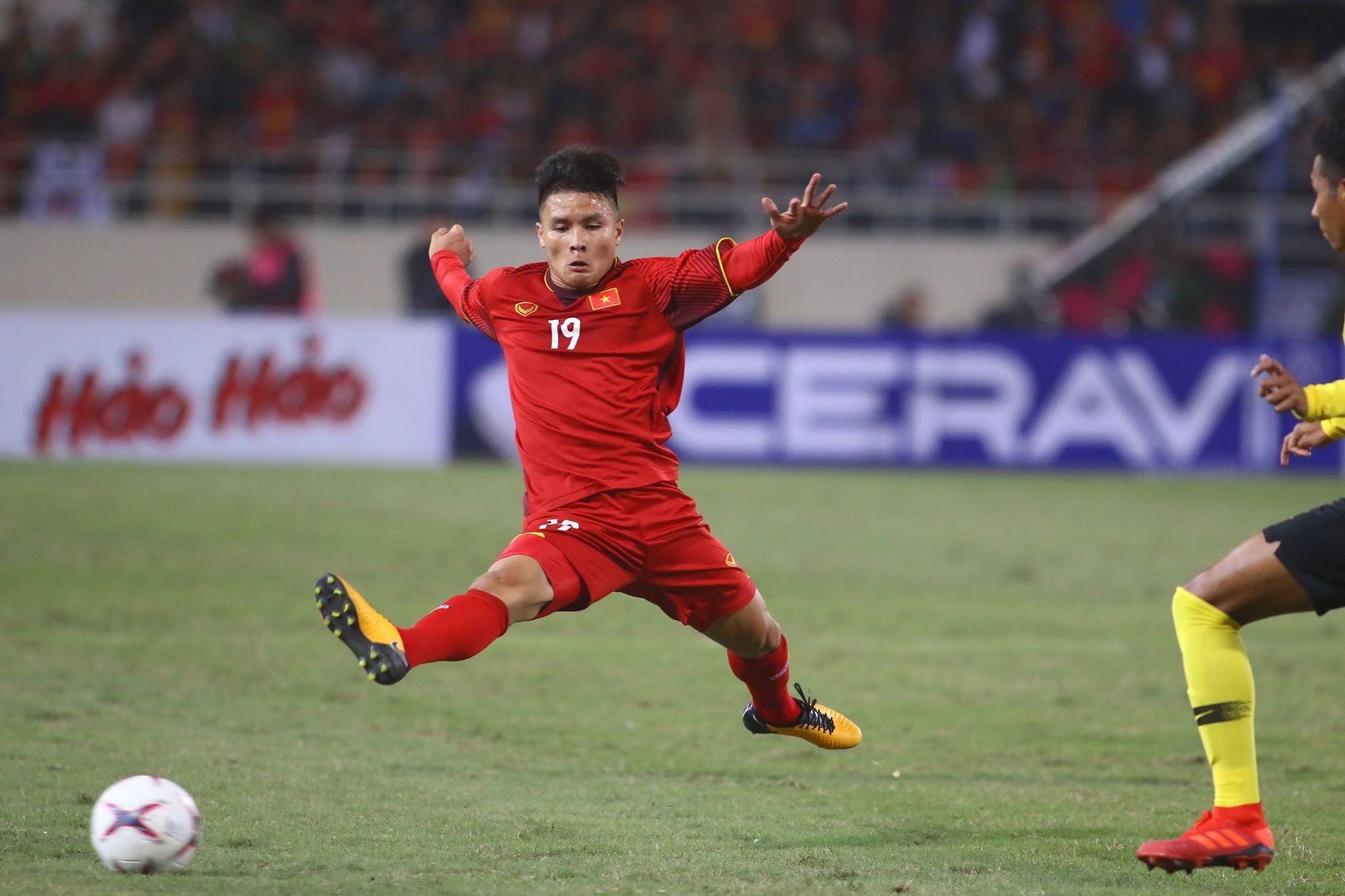 BLV Quang Huy đã xác định được chủ nhân