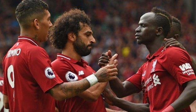 Klopp tâm sự điều đặc biệt về bóng đá, cuộc sống và Liverpool - Bóng Đá