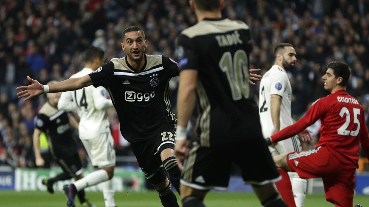 Chelsea sẽ có sự kết hợp 'De Bruyne + Kaka + Ozil + Mahrez' với HZ22 - Bóng Đá
