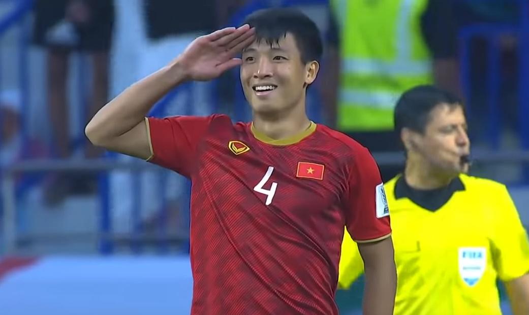 Bạn còn nhớ kỳ tích bí ẩn của ĐT Việt Nam tại ASIAN CUP? - Bóng Đá