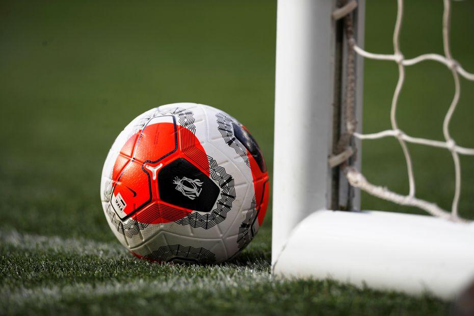Coronavirus: Premier League receives six positive tests - Bóng Đá