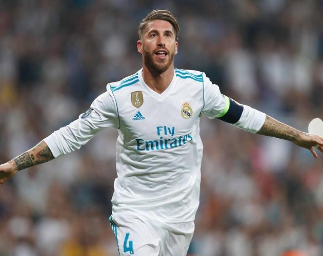 Romas muốn Real bổ nhiệm Lopetegui - Bóng Đá
