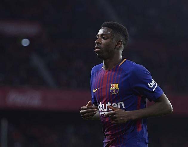 SỐC: Messi đích thân yêu cầu HLV Barca loại ngay 1 cái tên - Bóng Đá