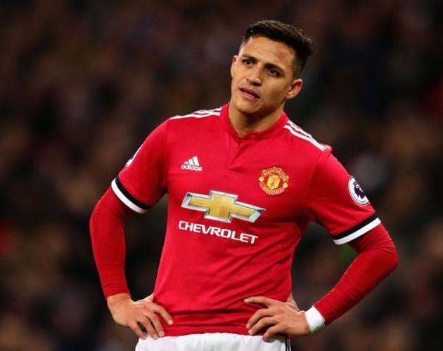 5 cầu thủ lụi tàn dưới dưới tay Mourinho: - Bóng Đá