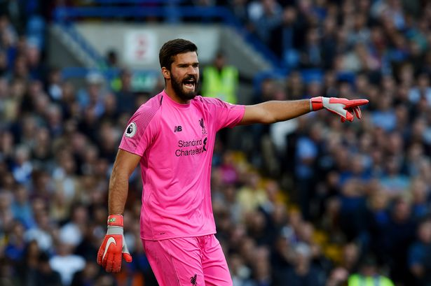 'Tôi đã khóc khi chuyển đến Liverpool - Bóng Đá