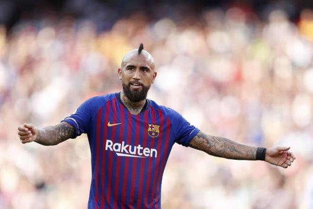 Tiết lộ: Những ngôi sao xấu số loạt vào danh sách đen của Messi - Bóng Đá