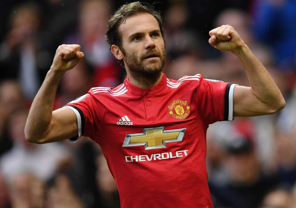 3 Manchester United players who are loved by the fans - Bóng Đá