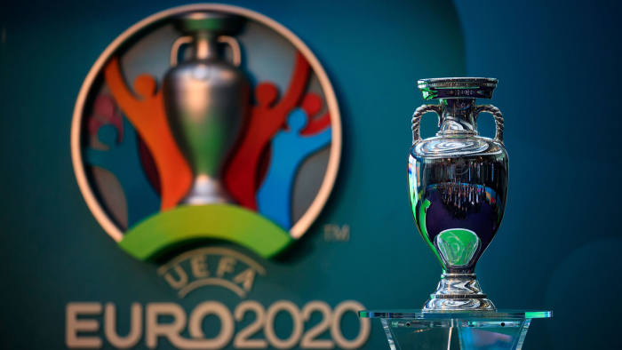 Lộ quyết định ngỡ ngàng của UEFA cho các giải đấu ở cúp châu Âu giữa đại dịch Corona - Bóng Đá