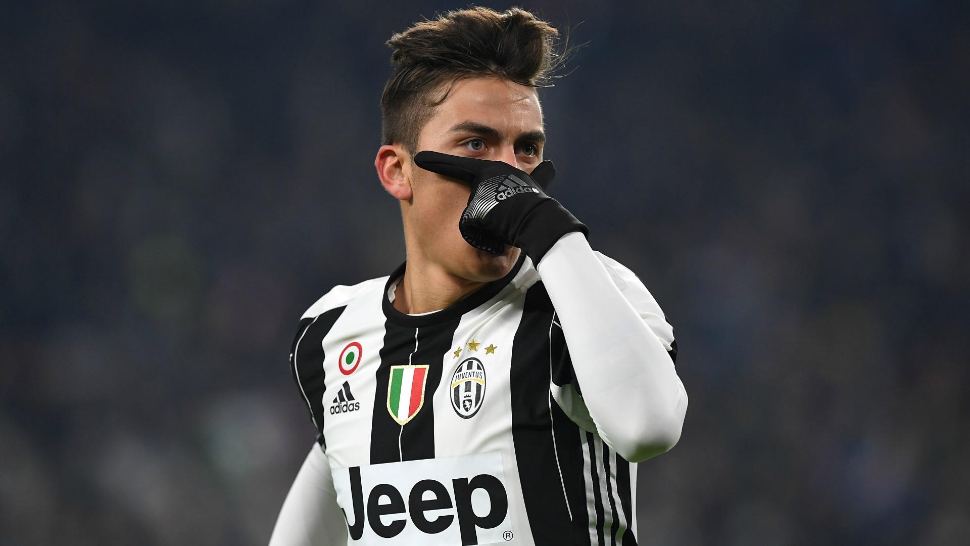 Khi Juventus lấn sân showbiz? - Bóng Đá