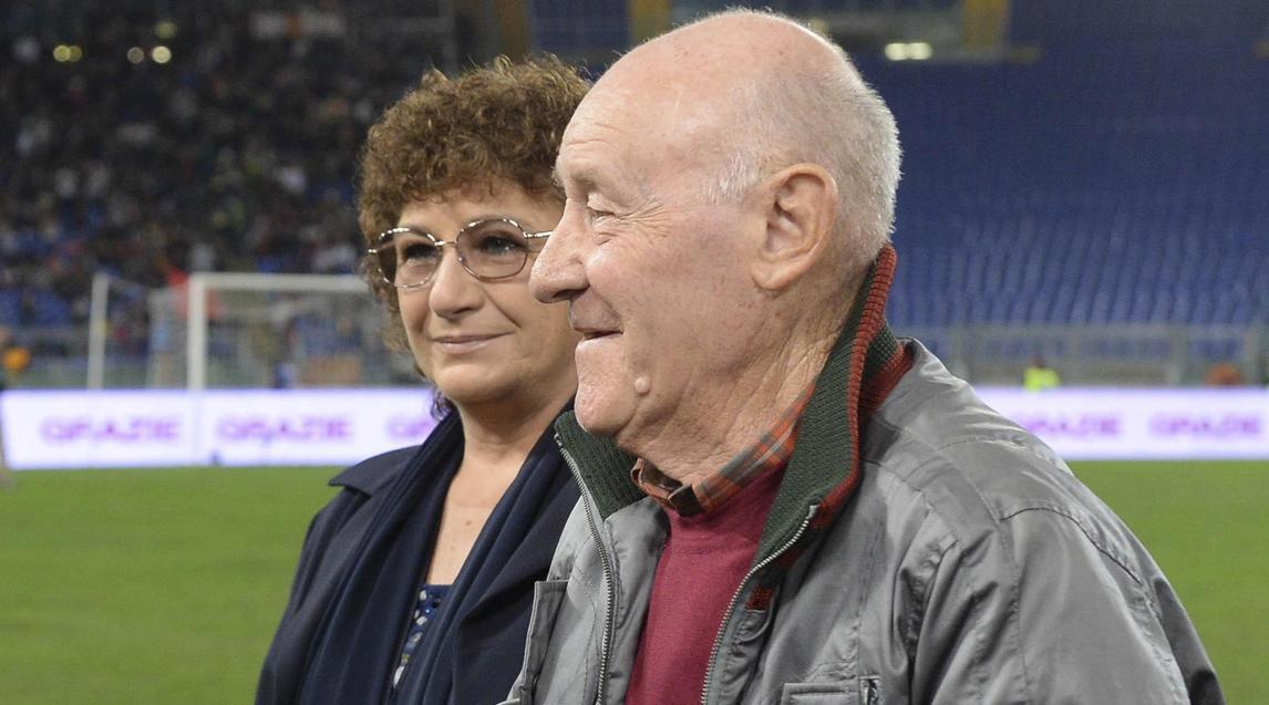 10 'kẻ hủy diệt' đến từ Argentina khiến Serie A phục sát đất - Bóng Đá