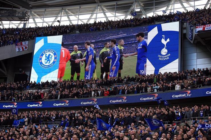 Có những thói quen sau đây, bạn là một fan Chelsea đích thực - Bóng Đá