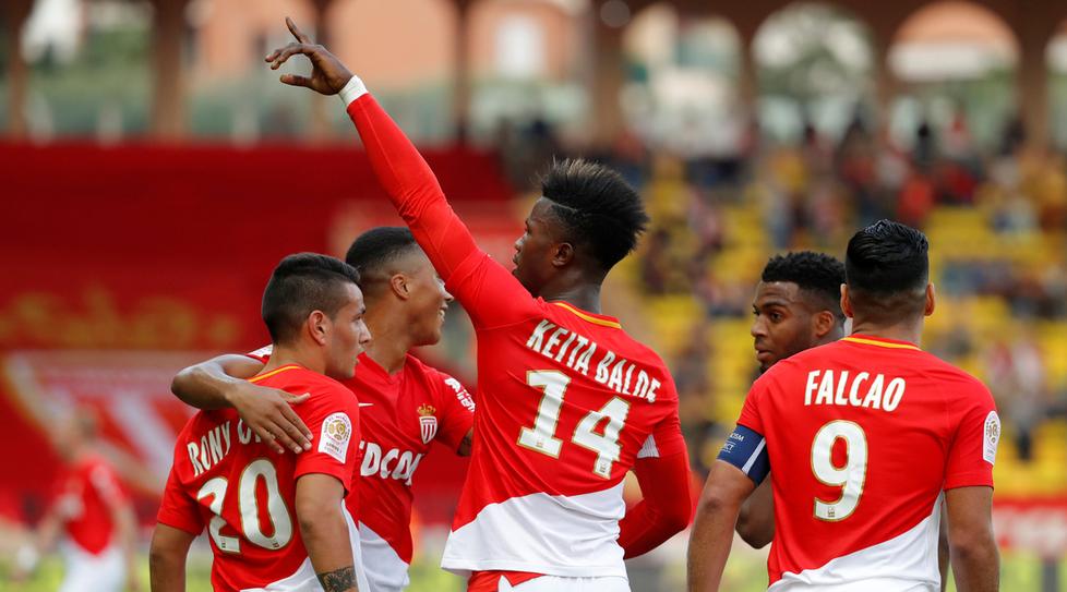 Top 10 CLB săn bàn hiệu quả nhất châu Âu: PSG vô tư dẫn đầu - Bóng Đá