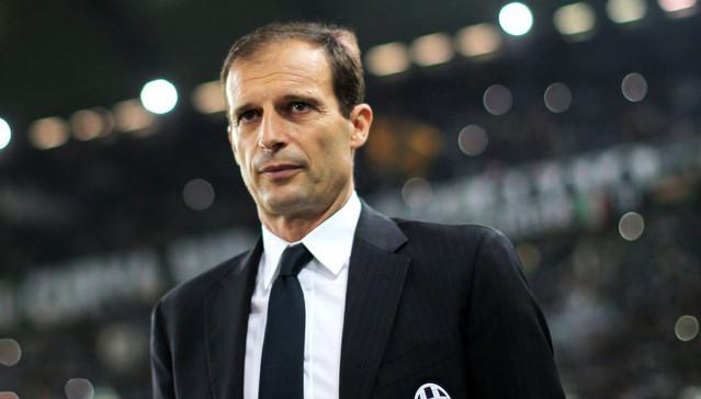 Ai là HLV 'sống thọ' nhất Serie A hiện nay? - Bóng Đá