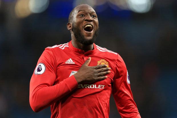 Top 10 'sát thủ ghi bàn' tại Ngoại hạng Anh: Anh hụng hội tụ tại Man City - Bóng Đá