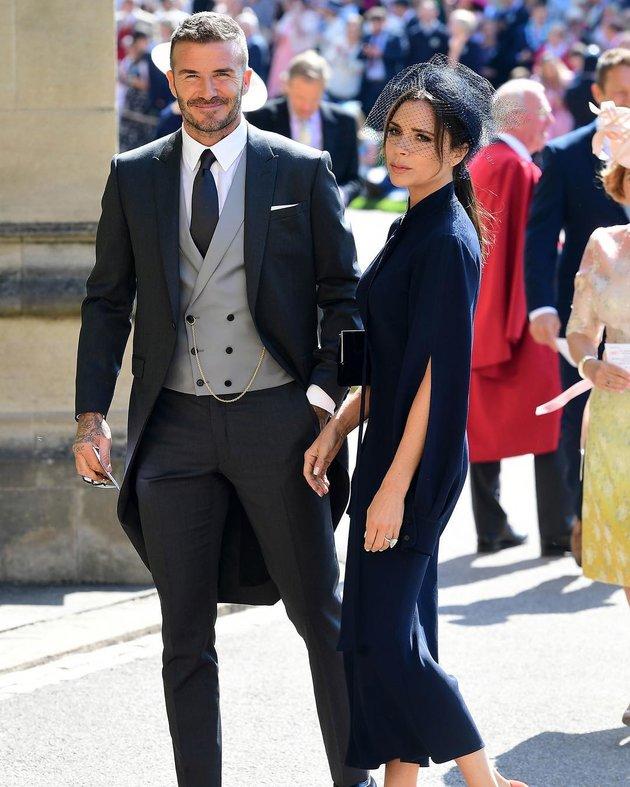 David Beckham khiến fan tò mò vì... 'một nỗi day dứt' - Bóng Đá