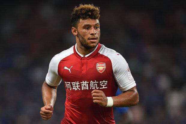 Top 10 cầu thủ trẻ ghi bàn tại Champions Leage giờ ra sao? - Bóng Đá