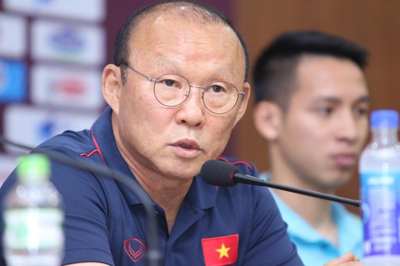Đội tuyển Việt Nam, hãy
