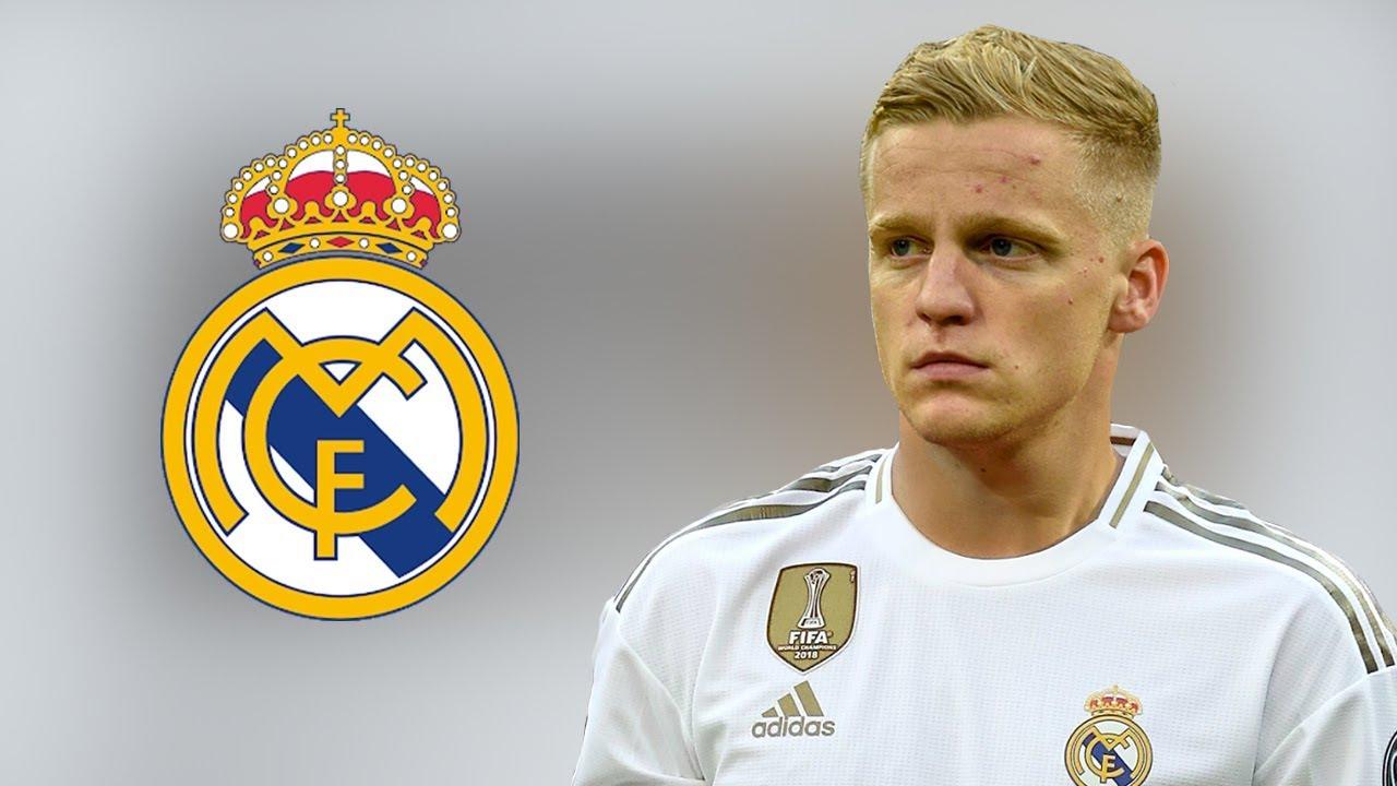 Report: Ajax midfielder snubs Spurs for European giant - Bóng Đá