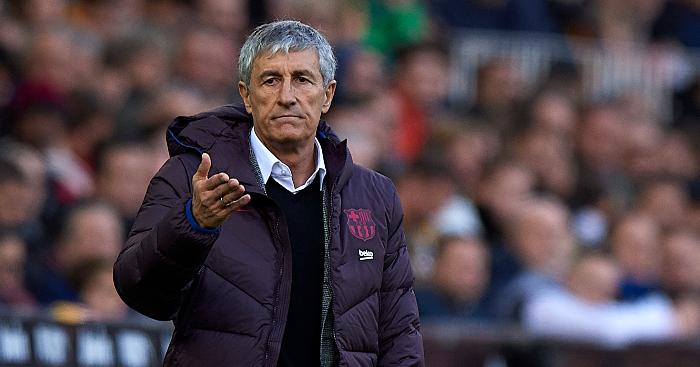Barcelona to offer Arturo Vidal, Ivan Rakitic in Lautaro Martinez deal? - Bóng Đá