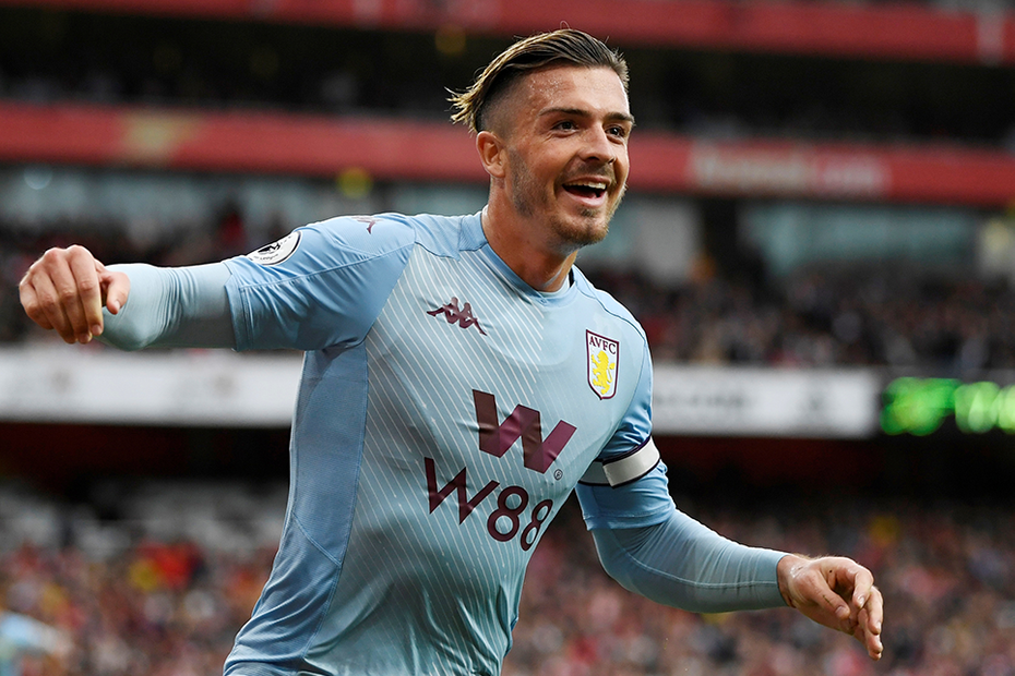 Arsenal and Chelsea will be looking at MU target Grealish, claims Robert Pires   Read more: https://metro.co.uk/2020/03/01/arsenal-chelsea-will-looking-manchester-united-target-jack-grealish-claims-robert-pires-12327767/?ITO=squid&ito=newsnow-feed?ito=cbshare  Twitter: https://twitter.com/MetroUK | Facebook: https://www.facebook.com/MetroUK/ - Bóng Đá