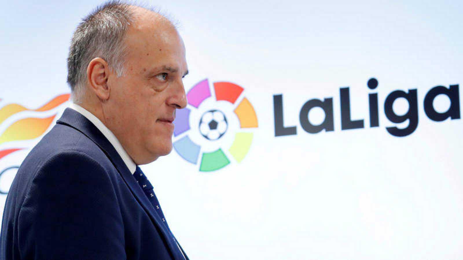 La Liga potrebbe finire a luglio, ma il 30 giugno scadrà il contratto di tantissimi giocatori - Bóng Đá