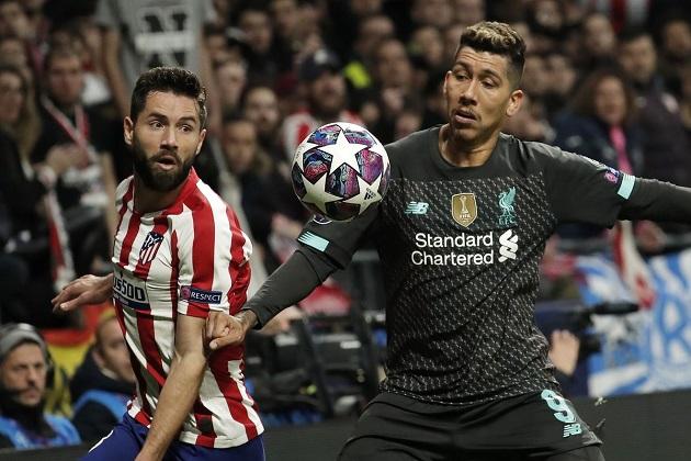 Năm nay, Atletico Madrid có thể trở thành ông vua của châu Âu? - Bóng Đá