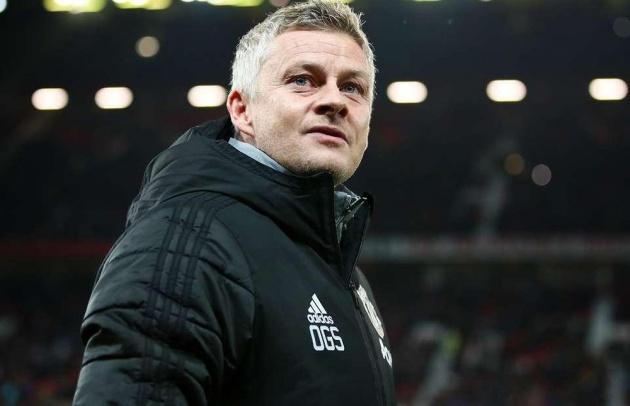 Manchester United 'line up Milan Skriniar as Dayot Upamecano alternative' - Bóng Đá