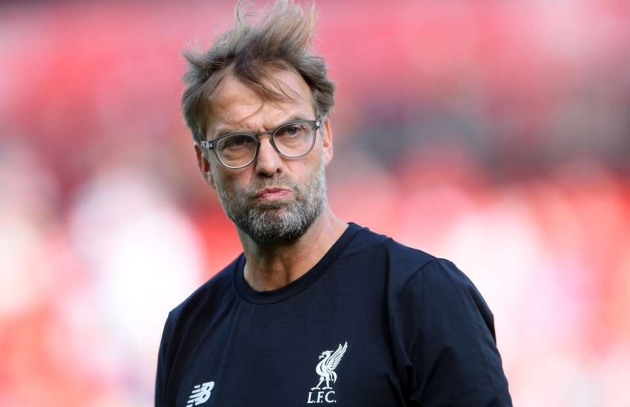 Liverpool can raise £70m by selling seven players this transfer window - Bóng Đá