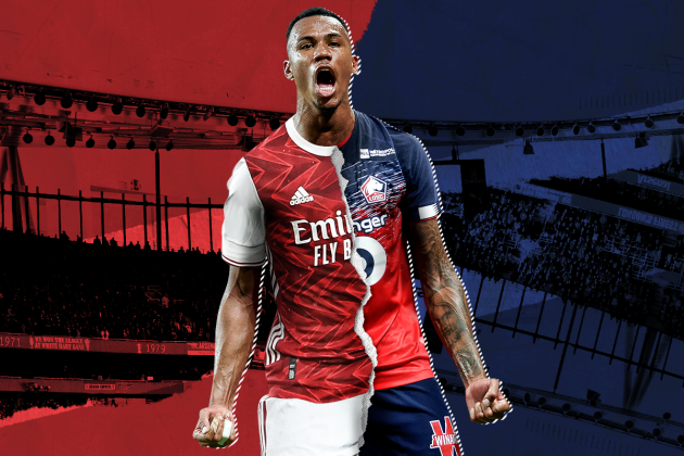 3 ngôi sao Arsenal đáng chú ý nhất trong cuộc đấu Rapid Wien - Bóng Đá