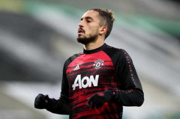 Alex Telles might have unlocked Manchester United's best formation - Bóng Đá