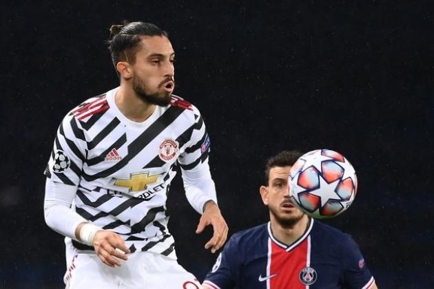 Đấu Leipzig, 3 cái tên Man Utd được CĐV mong đợi nhất - Bóng Đá