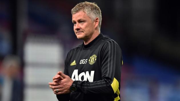 Video: United have no intention of sacking Solskjaer, says Andy Mitten - Bóng Đá