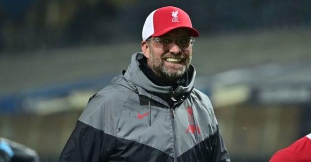 Thắng Leicester, Liverpool của Klopp thể hiện 3 điều