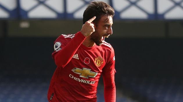 3 lý do Man Utd nên bán Pogba thay vì Bruno Fernandes - Bóng Đá