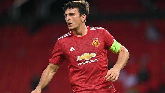 Với 3 thay đổi này, Solskjaer sẽ giúp Man Utd đánh bại Istanbul - Bóng Đá