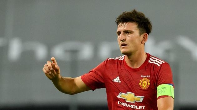 Louis Saha pinpoints the root of Man Utd's defensive problems - Bóng Đá
