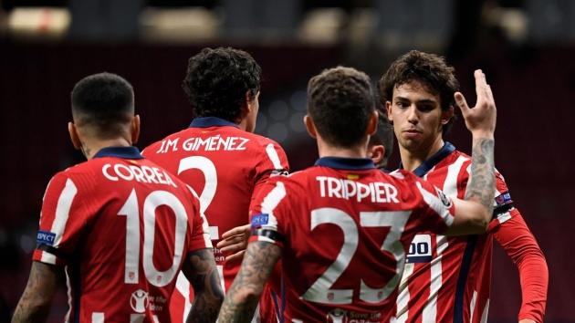 3 lý do tin Real Madrid sẽ vô địch La Liga 2020/21: El Pulga