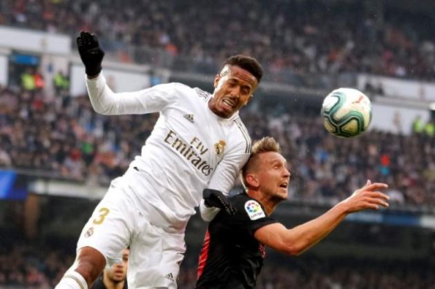 5 cầu thủ cần tỏa sáng, trước khi bị Zidane