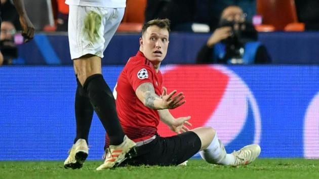3 sao Man Utd tạm thời