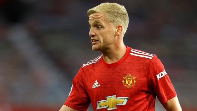 3 sao Man Utd được mong đợi nhất ở cuộc đấu Fulham - Bóng Đá