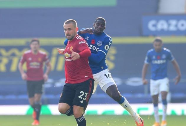 Vì 3 điều này, Solskjaer đang quá tuyệt tại Man Utd! - Bóng Đá