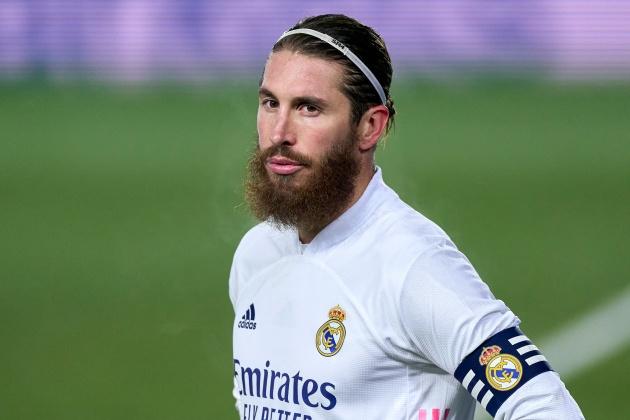 3 quyết định lớn giúp Zidane phục hưng Real ngay lập tức - Bóng Đá