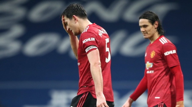Arsenal legend Ian Wright reveals major 'worry' for Manchester United after West Brom draw    - Bóng Đá