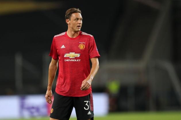 Đấu Sociedad, 5 sao Man Utd được Solskjaer tin tưởng xuất quân - Bóng Đá