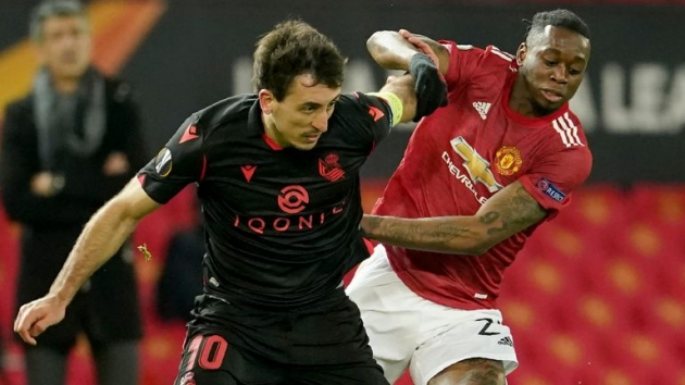 Manchester United winning Europa League would be tangible evidence of club's growth in past 12 months - Bóng Đá