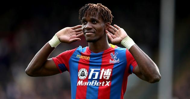 Bỏ Sancho, Man Utd có 3
